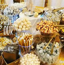 Merry Christmas #loveourcustomers❤ #love