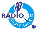 Интервью с владельцем галереи Валентином Рябовым в программе «Персона» на Радио «Премьер» (Лос-Андже