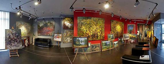 gallery_panorama.jpg