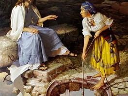 Новая картина Станислава Плутенко в коллекции галереи.