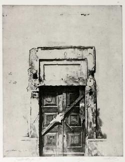 """""""Окна и двери"""""""
