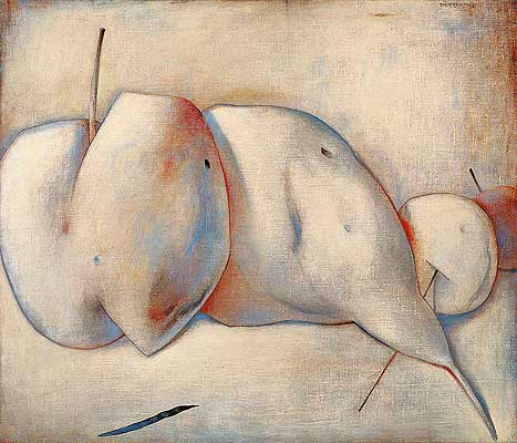 Купить картины Дорофеева в картинной