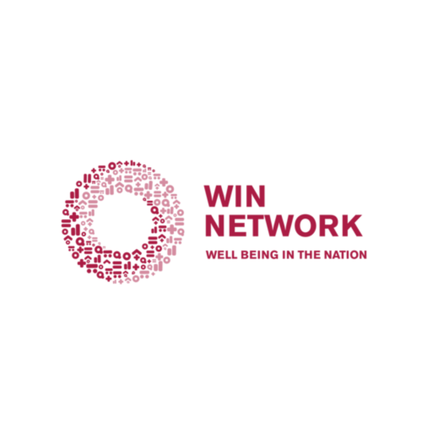 WIN Partners/Well Being Alliance Meeting