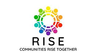 RISE-C (1)_edited_edited.jpg
