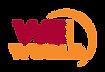 we-logo.png