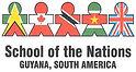 School of the Nations.jfif
