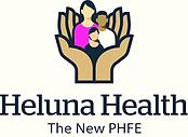 Heluna Health.png