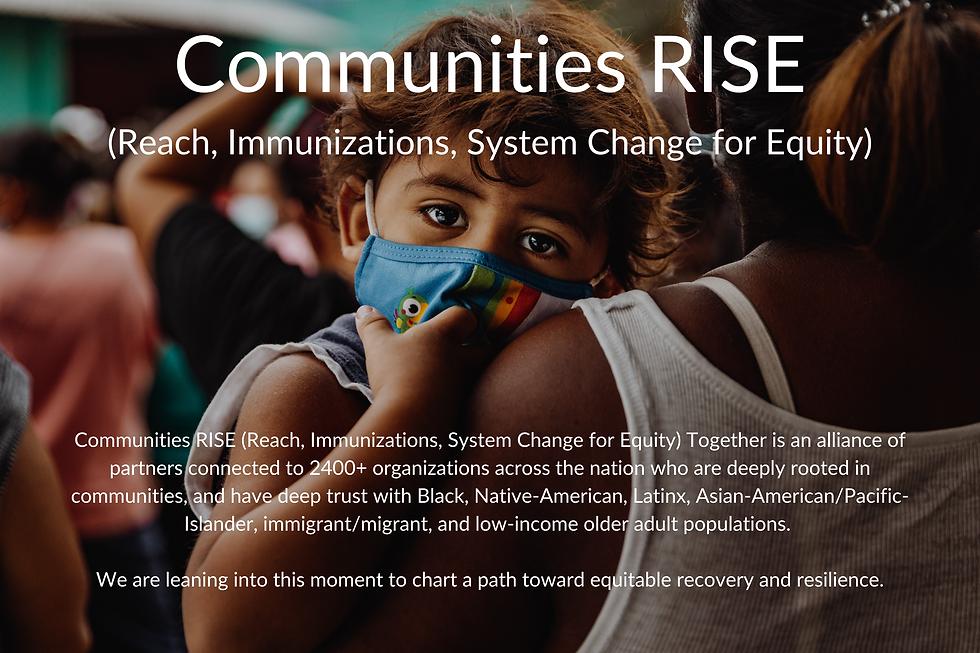 Communities Rise - Taylor Brandon.png