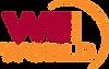 WE logo.png