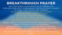 Breakthrough Prayer.png