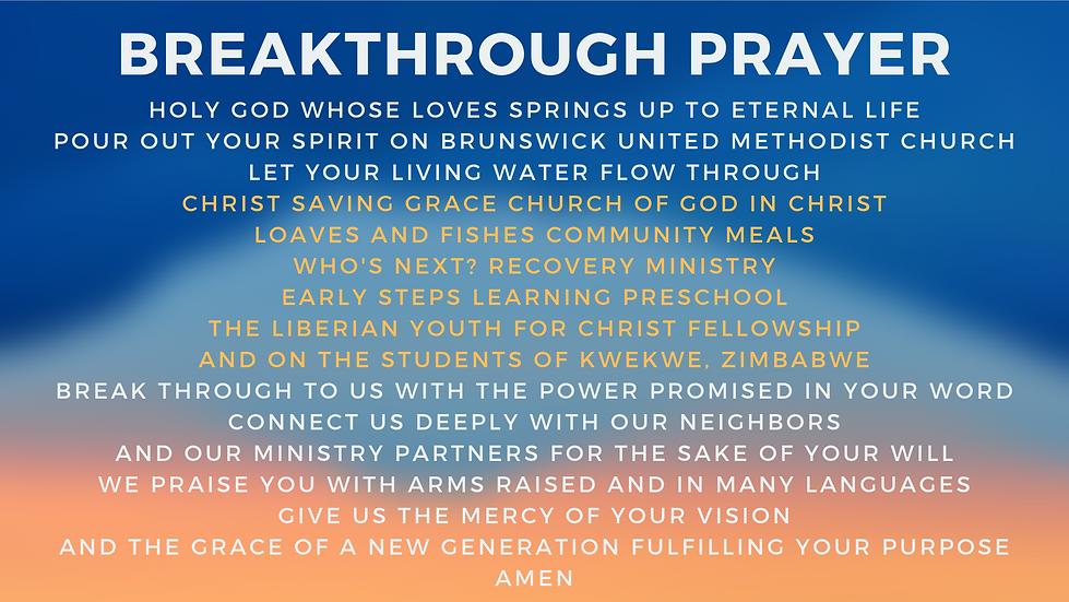 Breakthrough Prayer.png