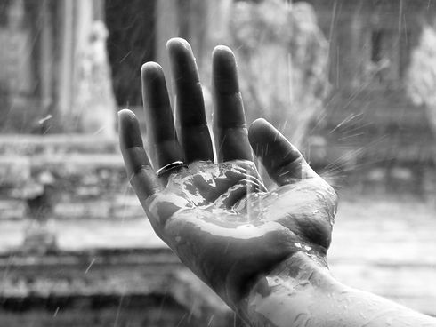 hand and water.jpg
