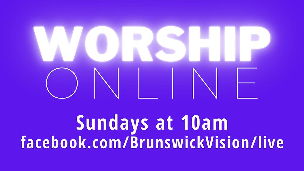 Worship Online (1).png