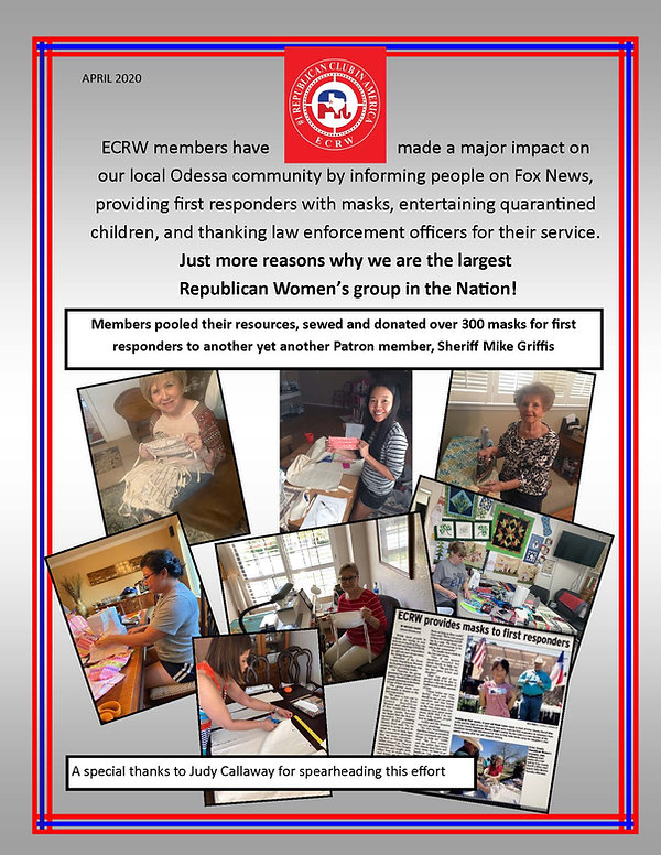 ECRW April News flyer_Page_1.jpg