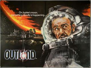 ICYMI: Outland (1981)