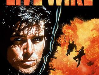 ICYMI: Live Wire (1992)