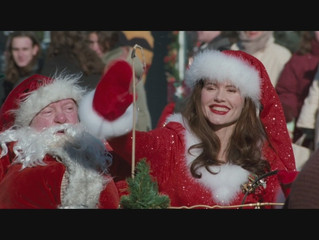 ICYMI *Holiday Edition*: The Long Kiss Goodnight (1996)