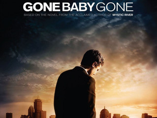 ICYMI: Gone Baby Gone (2007)