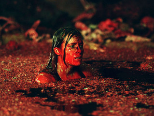 In Case You Missed It: The Descent (2005)
