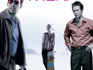 ICYMI: Matchstick Men (2003)