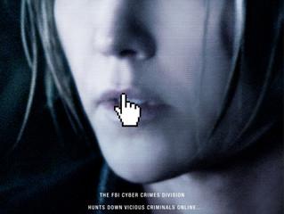 ICYMI: Untraceable (2008)