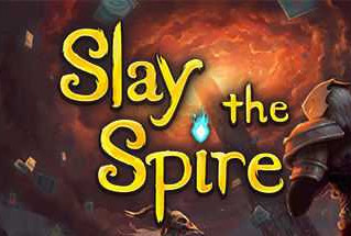 Video Game Review: Slay the Spire