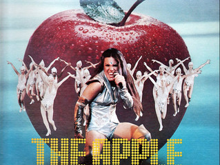 ICYMI: The Apple (1980)