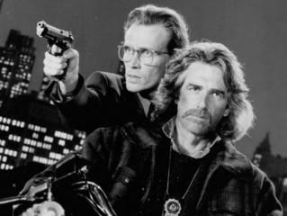 ICYMI: Shakedown (1988)