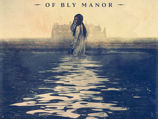 The Haunting of Bly Manor: A Horror Romance Story that Brings Tears