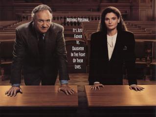 ICYMI: Class Action (1991)