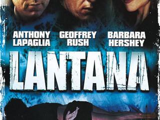ICYMI: Lantana (2011)
