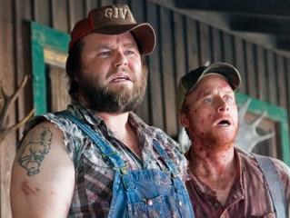 ICYMI - Tucker and Dale vs. Evil