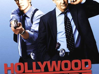 ICYMI: Hollywood Homicide (2003)