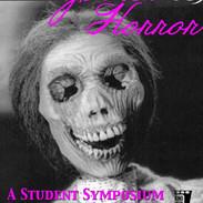 Gender & Horror Symposium