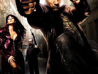 ICYMI: Shoot 'Em Up (2007)