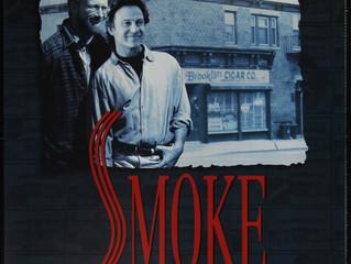 ICYMI: Smoke (1995)
