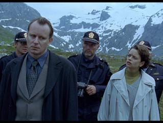 ICYMI: Insomnia (1997)