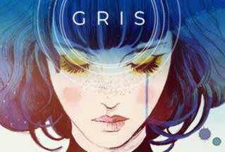 Video Game Review: GRIS (2018)