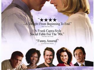 ICYMI: Mumford (1999)