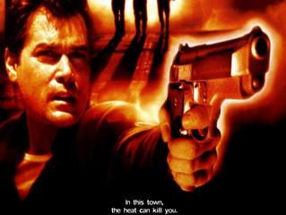 ICYMI: Phoenix (1998)