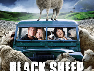 ICYMI – HALLOWEEN EDITION: Black Sheep (2006)