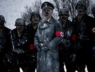 ICYMI: Dead Snow (2009)
