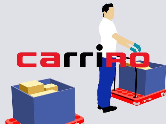 CarriRO