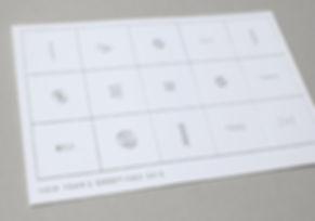 card3_1.jpg