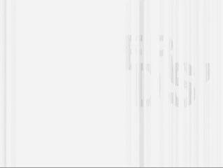 スクリーンショット(2012-03-08 16.28.52)