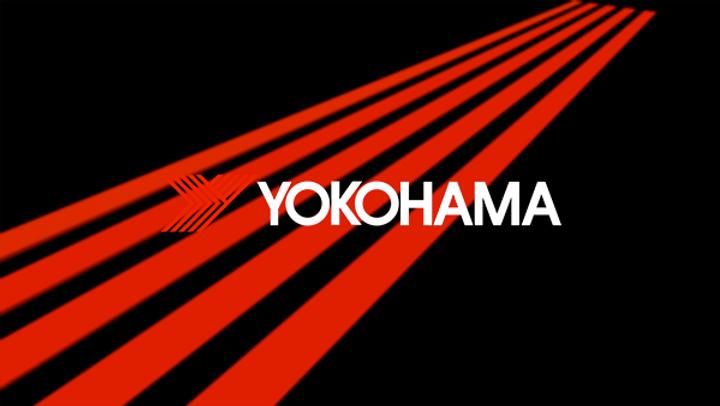 yokohama_thmb.png