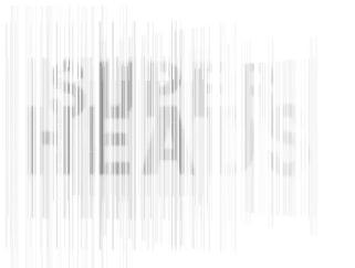 スクリーンショット(2012-03-08 16.28.31)