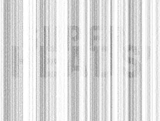 スクリーンショット(2012-03-08 16.28.40)