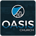 Oasis-App-Icon-Faux-1080x1080.png