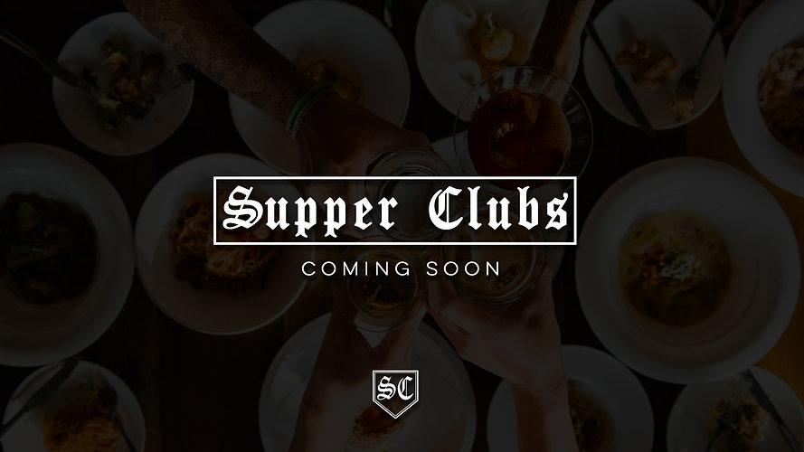 Supper Club-ComingSoon-Ad.jpg